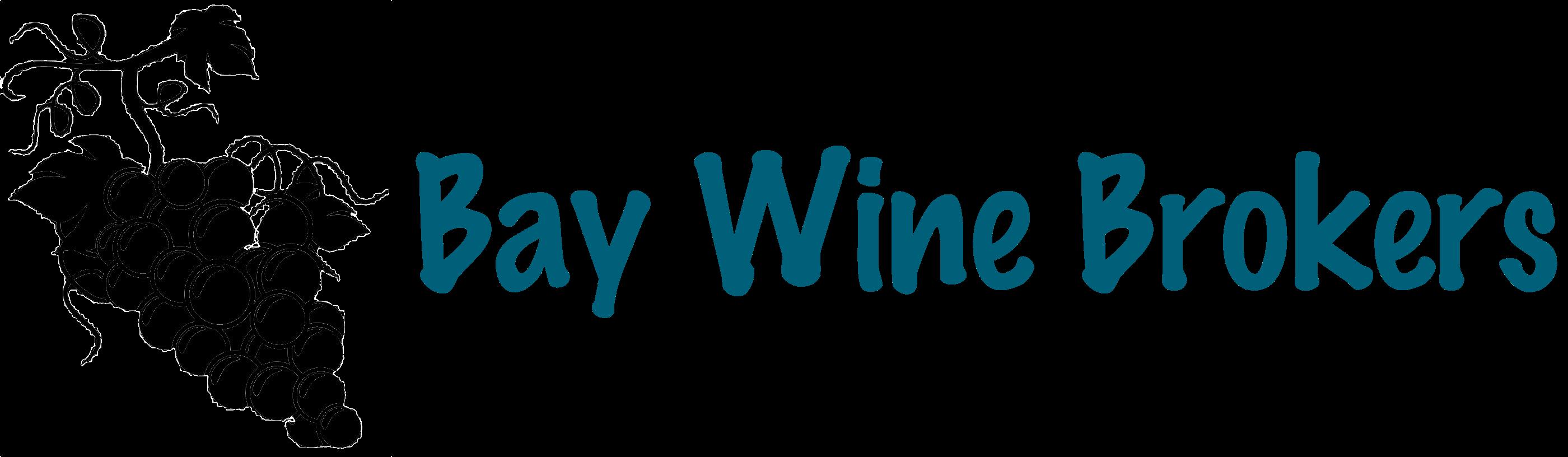 bay wine brokers
